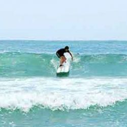 Alventurous-surfer-elite-surf-academy-durban-balito-umhlanga-south-africa